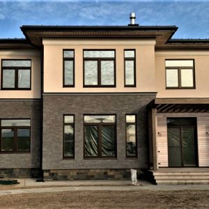 Private residence: final_2