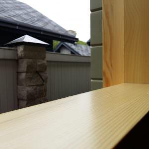 Timber House: inside_2