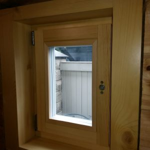 Timber House: inside_1
