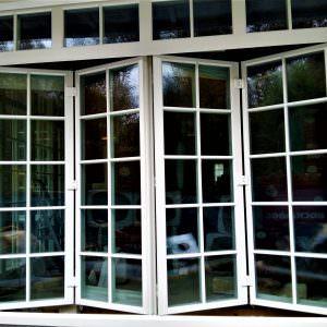 Rukna Windows Project