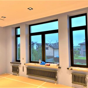 Private residence: windows_3