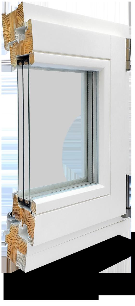 Rukna Windows FR78 Inside