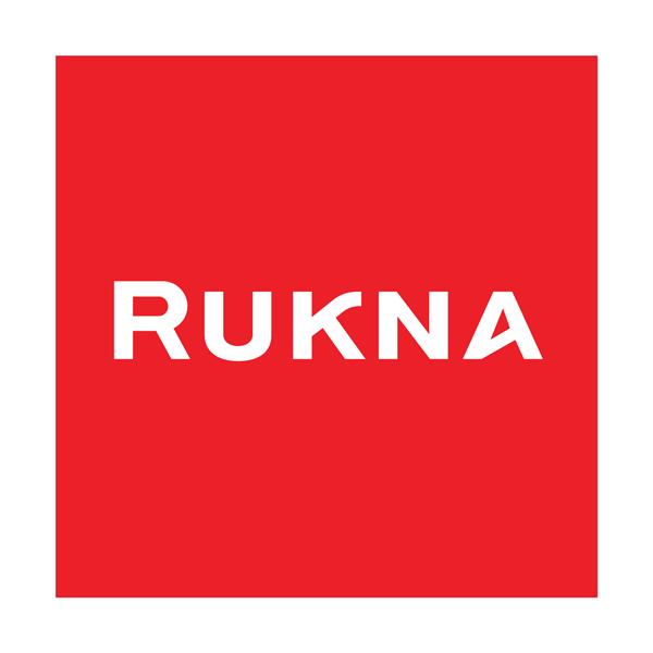 Rukna Windows Logo