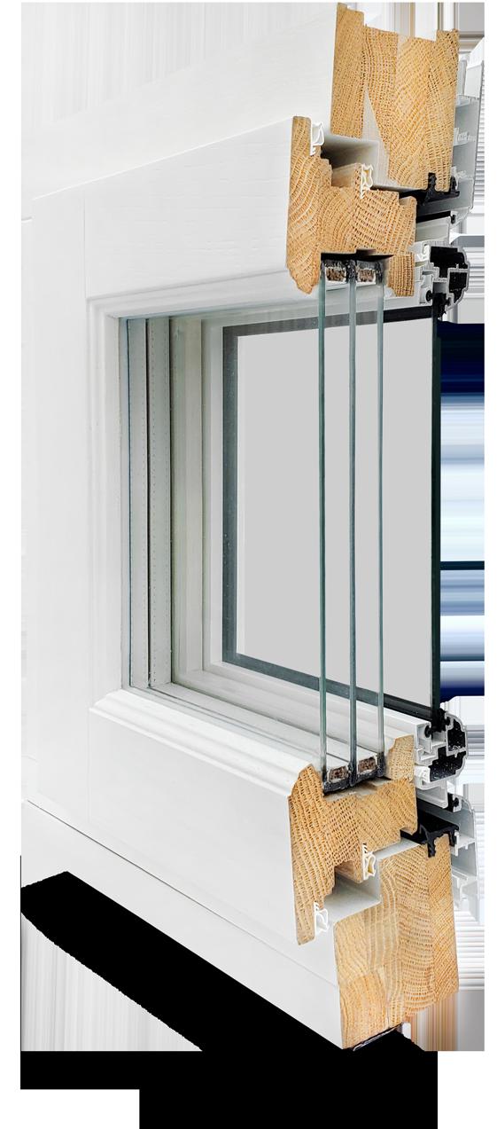 Rukna Windows MN98 Inside